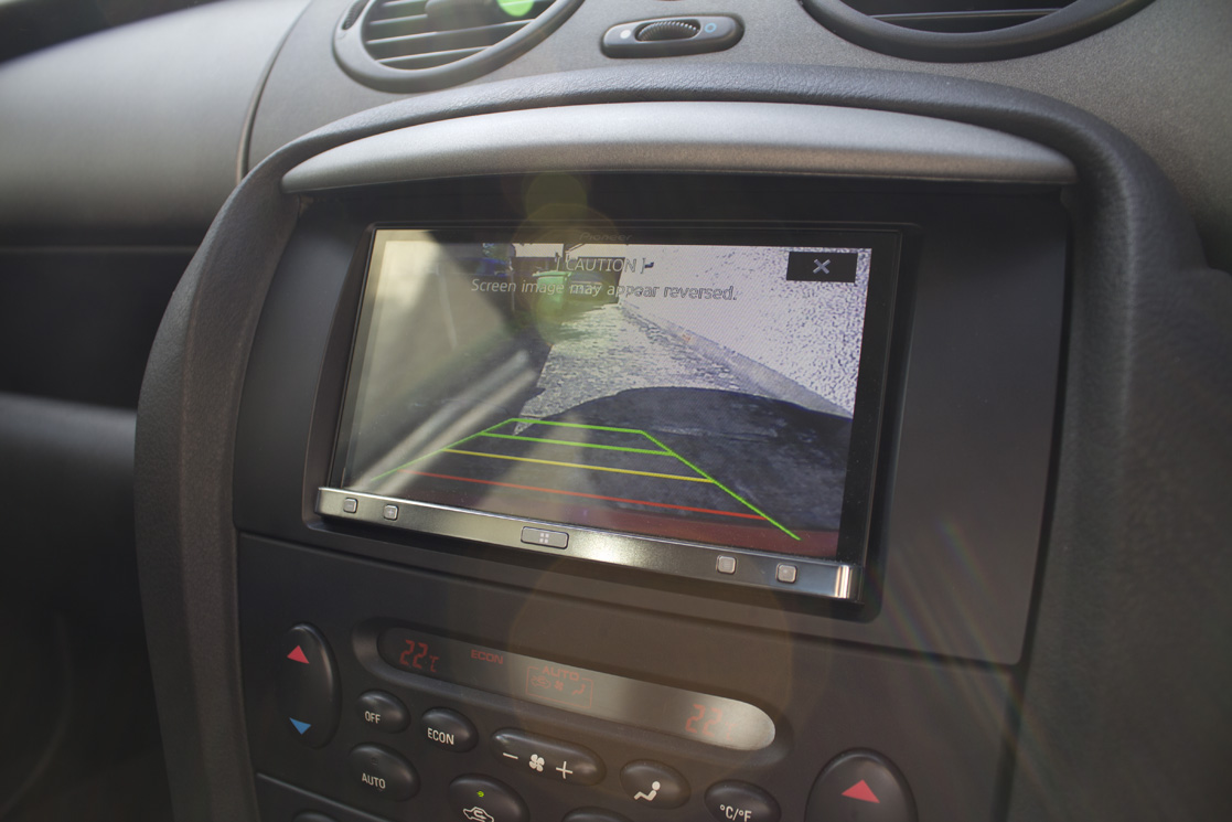 Rover 75 MG ZT Double Din Fascia//Facia Panel//Surround//Adaptor CT23RO01