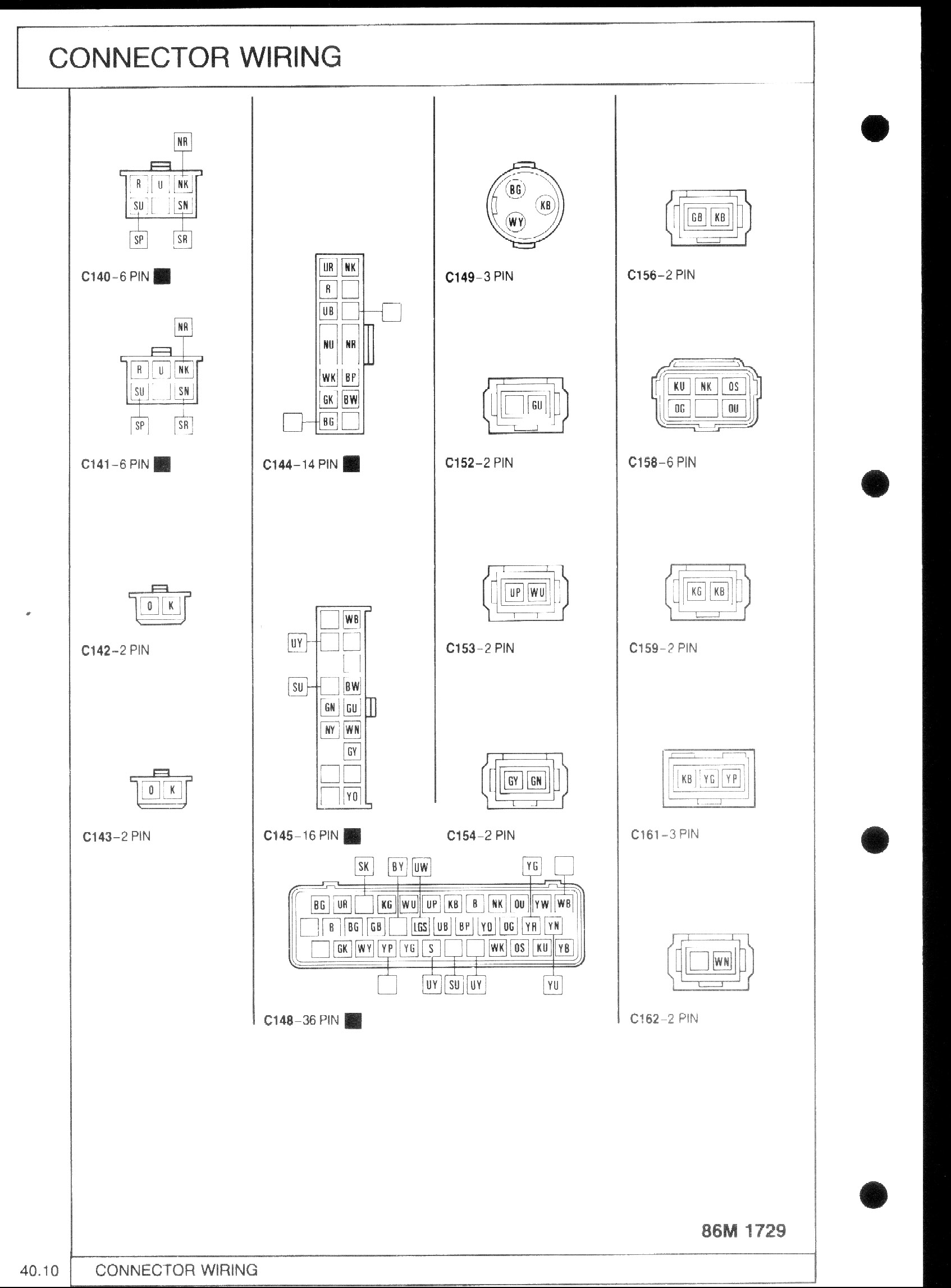 Peugeot 306 Cabriolet Roof Wiring Diagram 41 Images Rover 220 Ecuconnector Rovertech Net U2022 View Topic Diagrams 200 400 R8